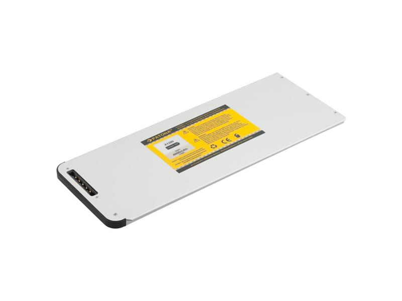 Batéria notebook APPLE A1280 4600mAh 10.8V PATONA PT2180