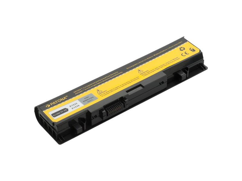 Batéria notebook DELL STUDIO 1535 4400mAh 11.1V PATONA PT2247