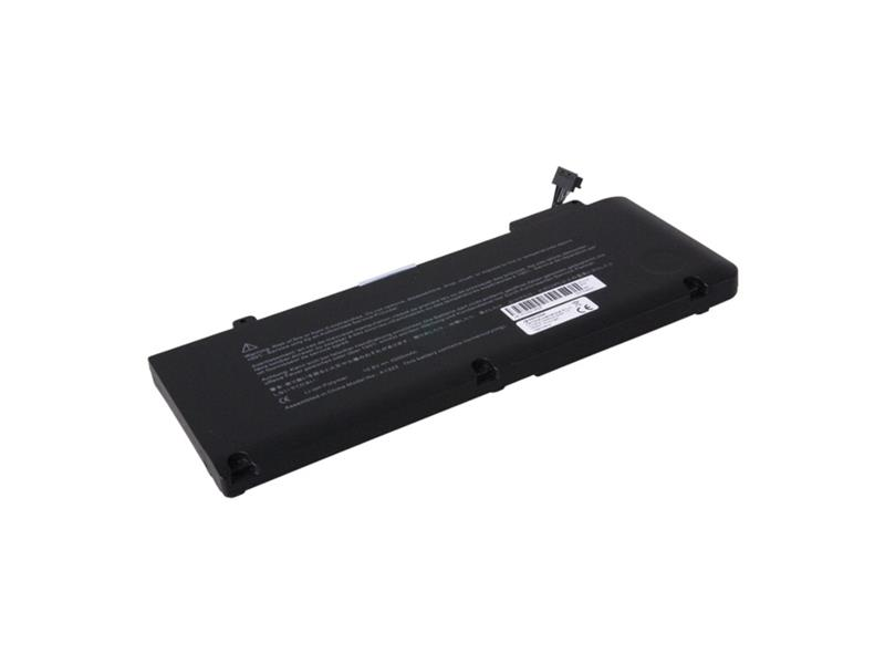Batéria notebook APPLE MacBook Pro 13 5800mAh 11.1V PATONA PT2391