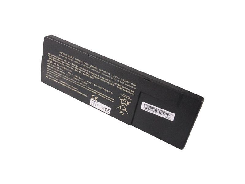 Batéria notebook SONY VAIO VGP-BPS24 4400mAh 11.1V PATONA PT2459