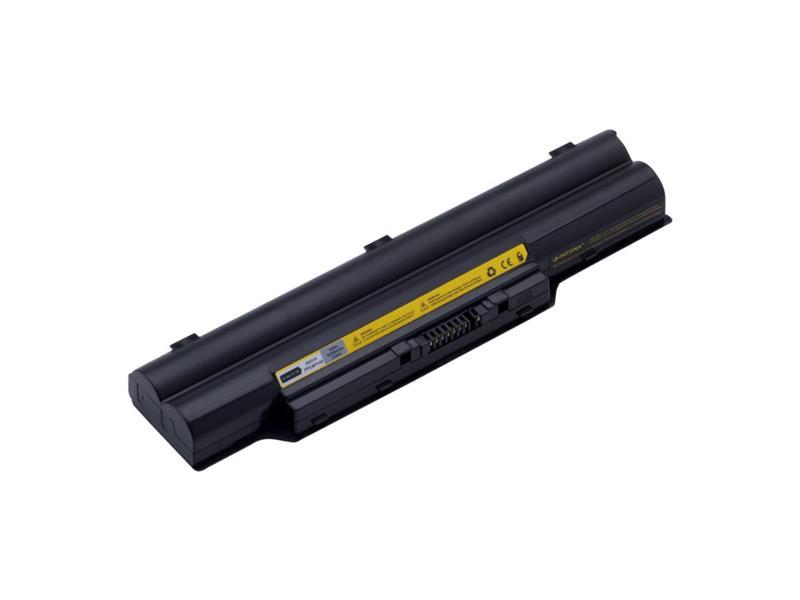 Batéria notebook FUJI / SIEMENS LifeBook E8310 4400mAh 11.1V PATONA PT2288