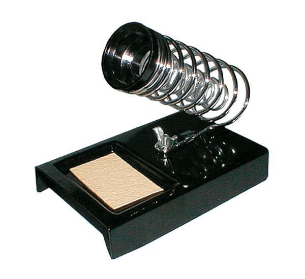 Stojánek na mikropájku ZD-10