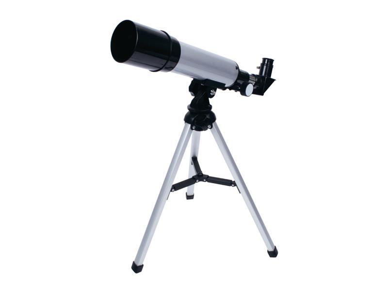 Ďalekohľad hvezdársky KÖNIG KN-SCOPE30N