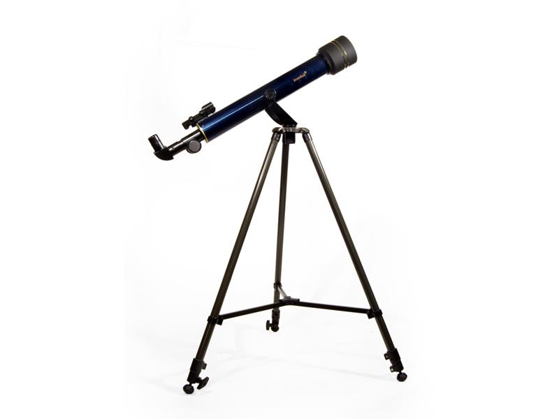 Ďalekohľad hvezdársky LEVENHUK STRIKE 60 NG