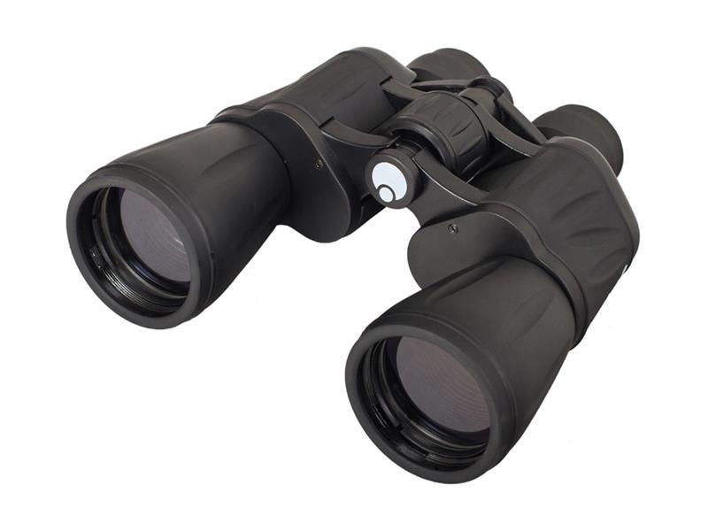 Ďalekohľad binokulárne LEVENHUK ATOM 7x50