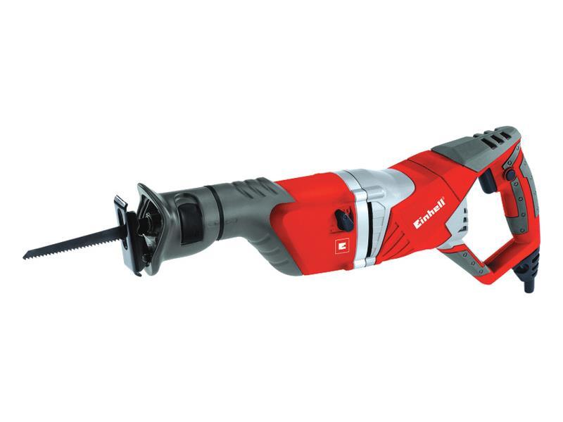 Píla chvostovka RT-AP 1050 E Einhell Red