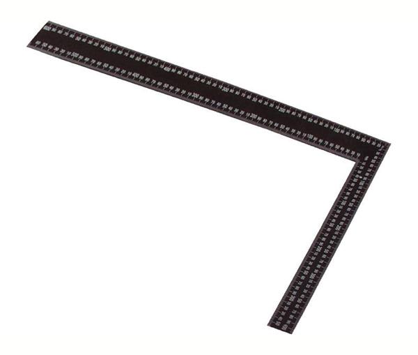 Úhelník kovový 400 x 600mm