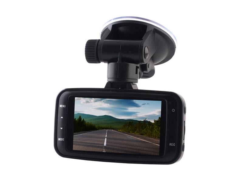 """Kamera do auta Full HD FOREVER VR-300, 2.7"""""""