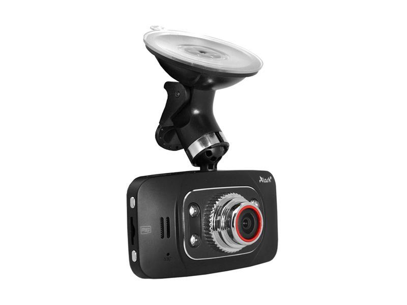 "Kamera do auta HD LARK FreeCam 2.0, 2.7"" - II. akosť"