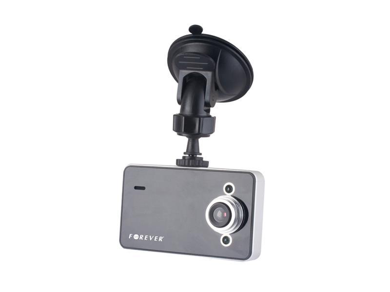 "Kamera do auta HD FOREVER VR-110, 2.4"""