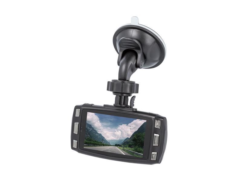 """Kamera do auta Full HD FOREVER VR-320, 2.7"""""""