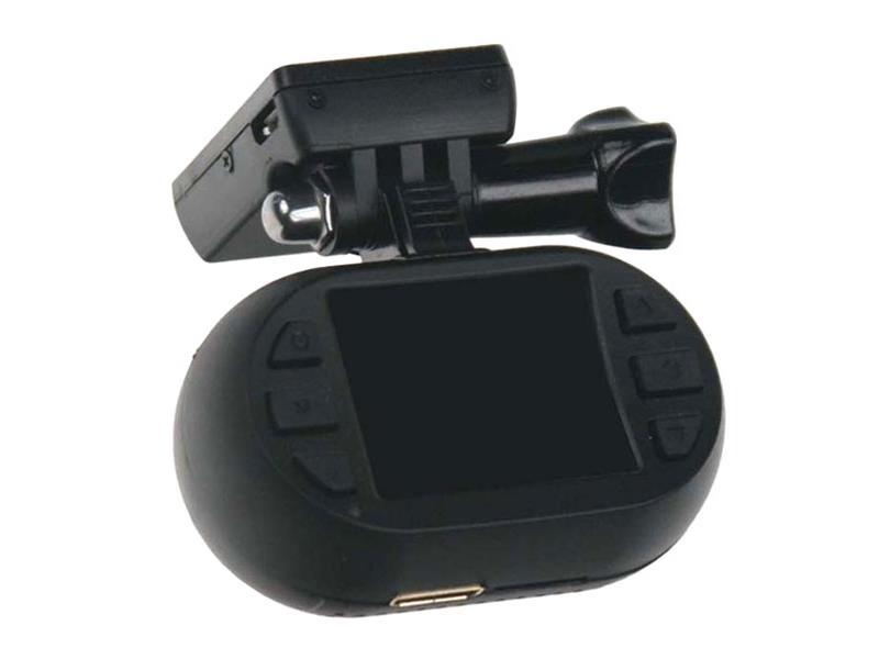 "Kamera do auta Miniaturní FULL HD,1,5"" LCD, GPS, wifi"