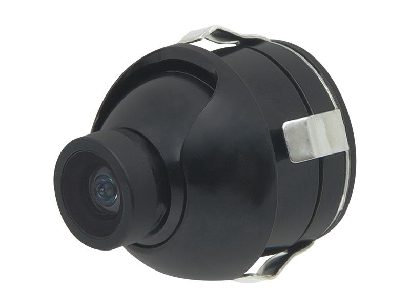 Kamera do auta BLOW BVS-545 cúvacie