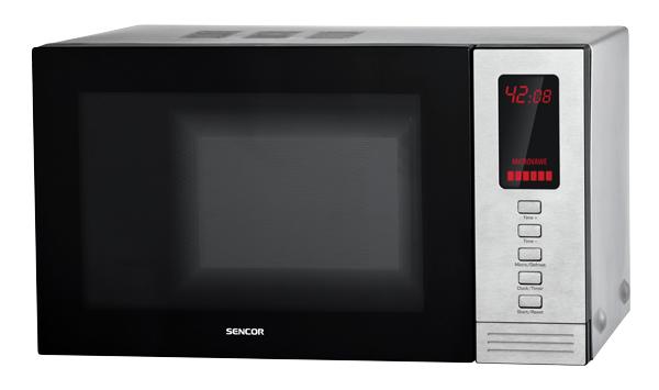 Mikrovlnná rúra SENCOR SMW 6320