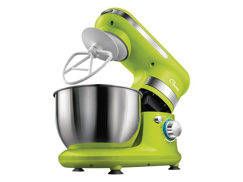 Robot SENCOR STM 3011GR kuchynský