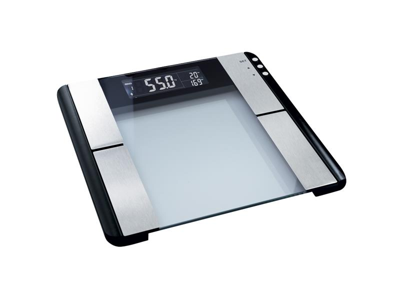 Osobná váha Geti SP1050