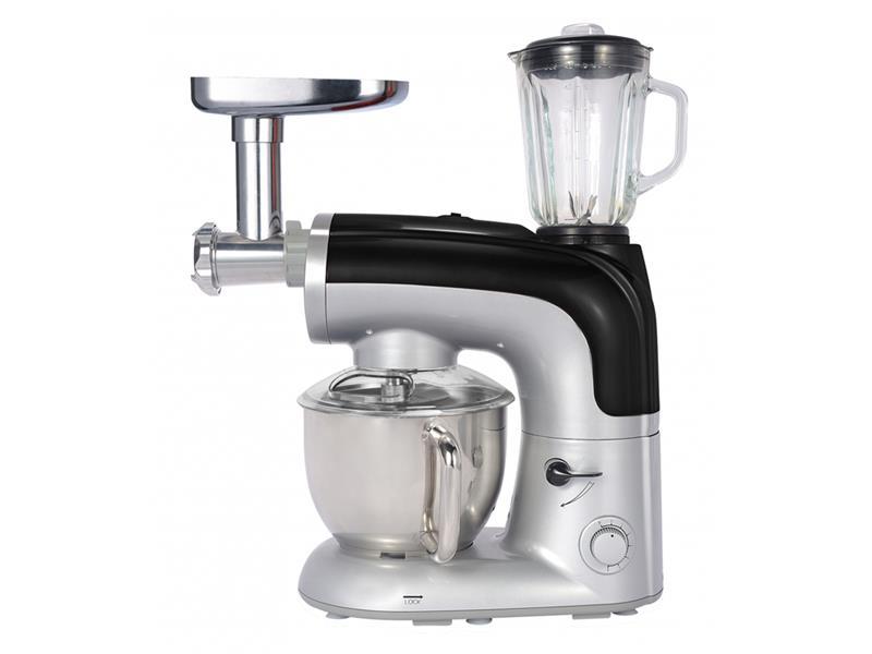 Kuchynský robot ORAVA KR-404