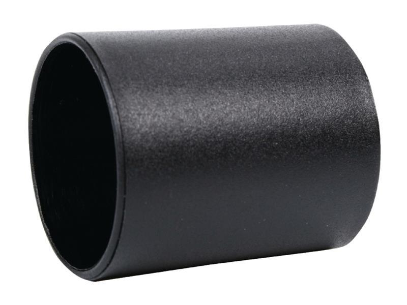 Redukcia pre vysávače 35 > 32 mm HQ REDUCER-001