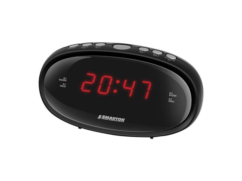 Radiobudík SMARTON SM 900