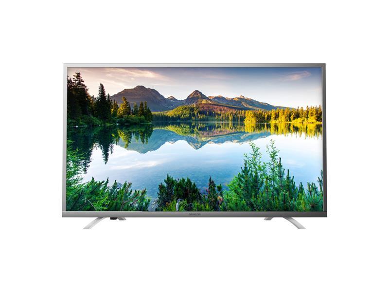 Televizor LED SENCOR SLE 43US500TCS