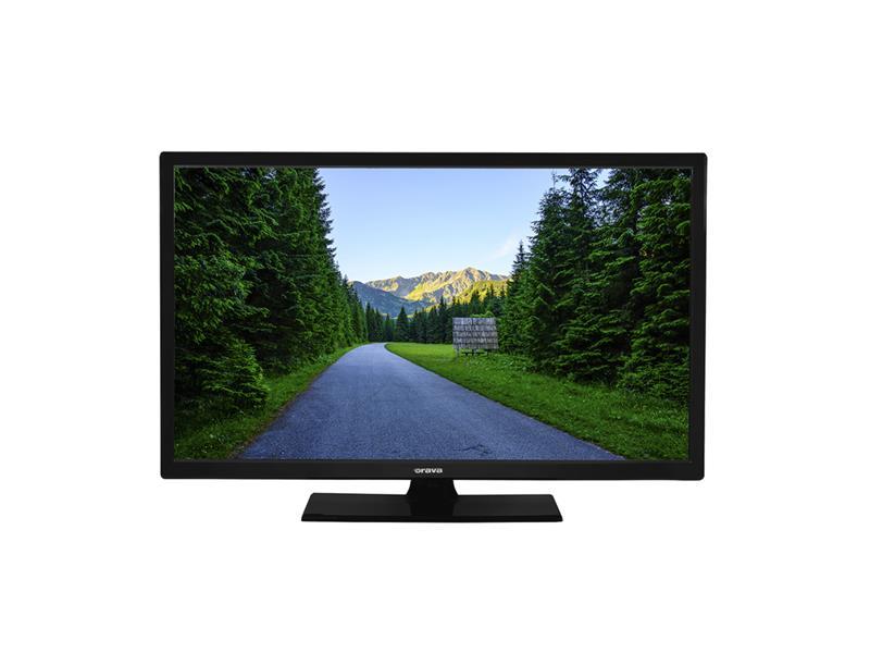 Televizor LED ORAVA LT-835 B110B
