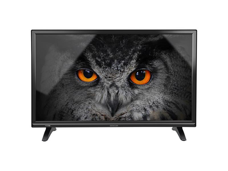 Televizor LED SENCOR SLE 2465DTC