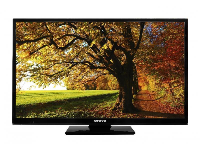 Televizor LED ORAVA LT-841 LED A140B