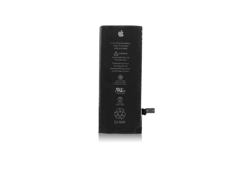 Batérie gsm APPLE IPHONE 6 PLUS 2915mAh
