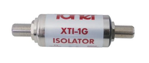Galvanický oddělovač Toner XTI-1G
